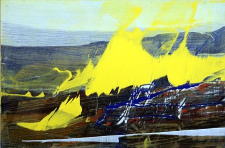 JL-386-Yellow.Fire-12x18