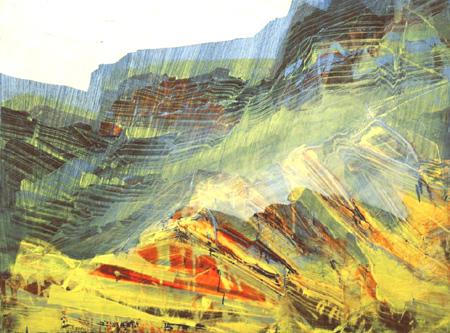 JL-Blueback.72dpi dans Artistes: Peintres & sculpteurs, etc...