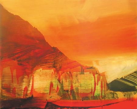 JL-Red.Upland.72dpi dans Artistes: Peintres & sculpteurs, etc...