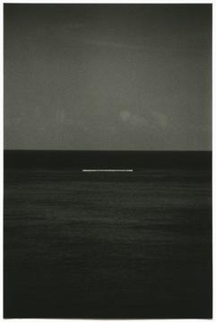 MY-1504 dans Photographie: Grands Photographes
