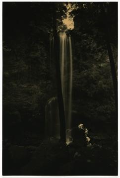 MY-1514 dans Photographie: Grands Photographes