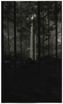 Masao Yamamoto - Partie 4 dans Photographie: Grands Photographes MY-1516