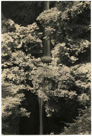 MY-1526 dans Photographie: Grands Photographes