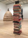 Marie Watt: Whitney Museum of American Art